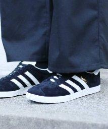adidas/アディダス オリジナルス ガッツレー/501537286