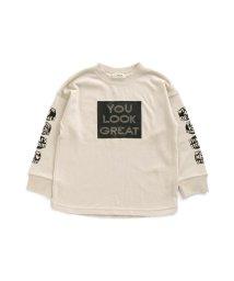 F.O.KIDS/4色4柄Tシャツ/503267449