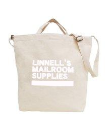 MICHAEL LINNELL/【MICHAEL LINNELL】R-Cotton Shoulder/503406404