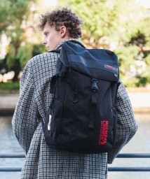 MICHAEL LINNELL/【MICHAEL LINNELL】Big Backpack/503406654