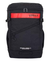 MICHAEL LINNELL/【MICHAEL LINNELL】Toss Pack/503406655