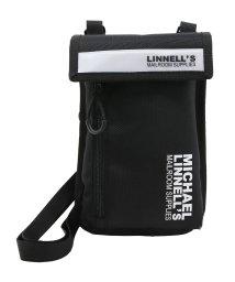 MICHAEL LINNELL/【MICHAEL LINNELL】Pochette/503406656