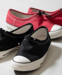 BEAUTY&YOUTH UNITED ARROWS/<CONVERSE(コンバース)> ALL STAR 100 TOGGLE/スニーカー/503411946