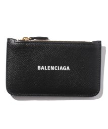 BALENCIAGA/BALENCIAGA 594214 1IZ4M コインケース/503412724
