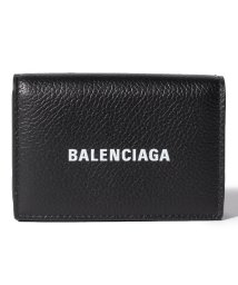 BALENCIAGA/BALENCIAGA 594312 1IZ43 三つ折り財布/503412726