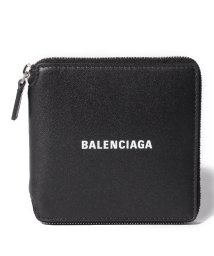 BALENCIAGA/【メンズ】BALENCIAGA 594693 1I313 二つ折り財布/503412728