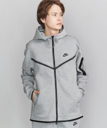 BEAUTY&YOUTH UNITED ARROWS/<NIKE(ナイキ)>  TECH HOODIE/テック フリース パーカー/503413961