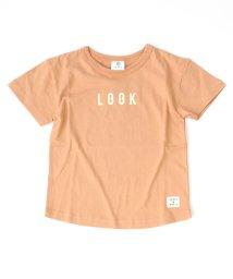 SKAPE/ルックTシャツ/503416479