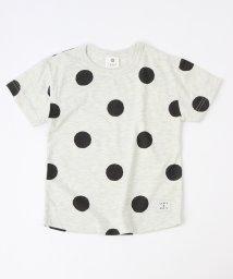 SKAPE/ドットホシTシャツ/503416480