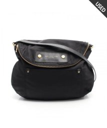 MARC BY MARC JACOBS/【古着】【マークバイマークジェイコブス MARC BY MARC JACOBS】【バッグ】(ランク:BC)/503419525