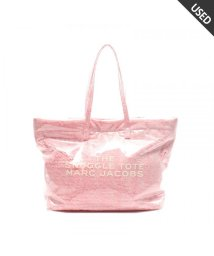 MARC JACOBS/【古着】【マークジェイコブス MARC JACOBS】【バッグ】(ランク:AB)/503419560