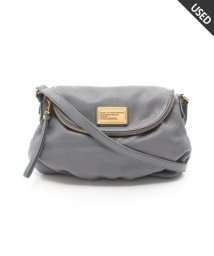 MARC BY MARC JACOBS/【古着】【マークバイマークジェイコブス MARC BY MARC JACOBS】【バッグ】(ランク:B)/503419629
