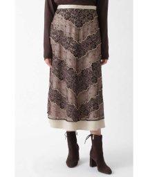 JILLSTUART/◆アレクサチュールレーススカート/503424135