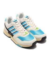 adidas/アディダス ZX 1000 C/503424351