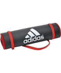 adidas/トレーニングマット/503424393