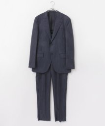 URBAN RESEARCH/FREEMANS SPORTING CLUB TAILOR FSC SUIT/503424778