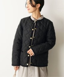 JOURNAL STANDARD relume/《予約》【TRADITIONAL WEATHERWEAR】ARKLEY SMU:ブルゾン◆/503424879