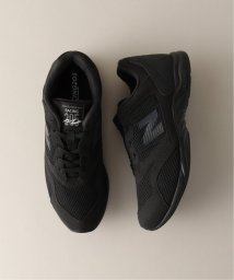 JOINT WORKS/【NEW BALANCE / ニューバランス】 RC205/503424910