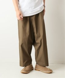 JOINT WORKS/《予約》JW-THAILAND CITY PANTS/503427560