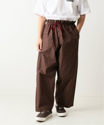 JOINT WORKS/《予約》JW-THAILAND NATIVE PANTS/503427561
