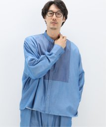 JOINT WORKS/【SUPERTHANKS / スーパーサンクス】DOLMAN SLEEVE SHIRT/503427564