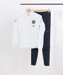 Paris Saint-Germain/【Paris Saint-Germain / パリサンジェルマン】Y NK DRY STRKE TRK SUIT K キッズ/503427662