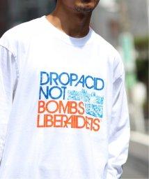 JOURNAL STANDARD/《予約》【Liberaiders / リベレイダース 】LS DROP ACID/503427696