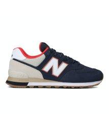 New Balance/ニューバランス/メンズ/ML574SKBD/503359116