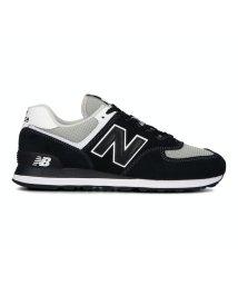 New Balance/ニューバランス/メンズ/ML574SSND/503359118