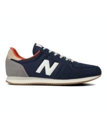 New Balance/ニューバランス/メンズ/U220DF2D/503359122