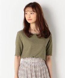 archives/メロー5分袖Tシャツ/503427961