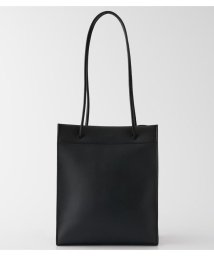 AZUL by moussy/NARROW HANDLE SHOPPER BAG/503428099