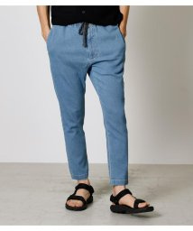 AZUL by moussy/AIR BLOW ANKLE TAPERED/503428104