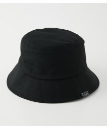 AZUL by moussy/INSUDE POCKET BUCKET HAT/503428111