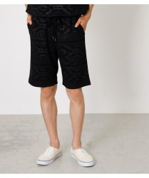 AZUL by moussy/SHADOW CHIMAYO SHORTS/503428115
