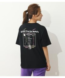 RODEO CROWNS WIDE BOWL/T&C Tシャツ/503428126