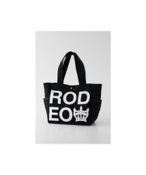 RODEO CROWNS WIDE BOWL/Pocket mini bag/503428131
