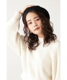 N Natural Beauty Basic/成型ベレー/503428178