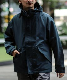 JOURNAL STANDARD relume Men's/《予約》ECWCS マウンテン ブルゾン/503428209