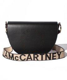 Stella McCartney/【STELLA Mc CARTNEY】Marlee ロゴ バッグ/503406097