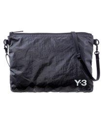 Y-3/Y-3 FQ6961 ショルダーバッグ/503412745