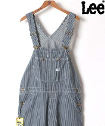 LAZAR/Lee/リー Dungarees OVERALL オーバーオール/503420266
