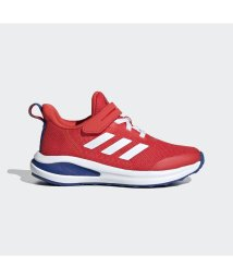adidas/アディダス/キッズ/FORTARUN EL K/503428849