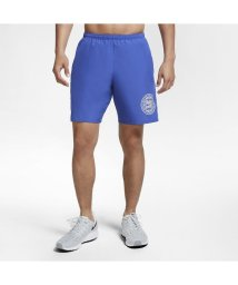 NIKE/ナイキ/メンズ/AS M NK DF RUN SHORT WR GX/503428913
