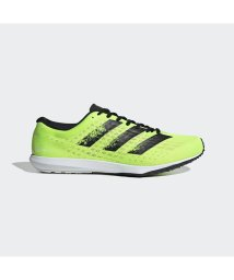 adidas/アディダス/メンズ/ADIZERO BEKOJI 2 WIDE/503428922