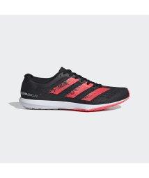 adidas/アディダス/レディス/ADIZERO BEKOJI 2 W/503428924