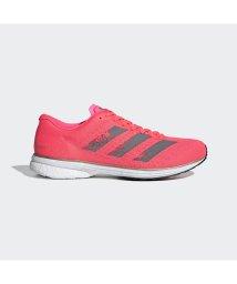 adidas/アディダス/メンズ/ADIZERO JAPAN 5 M/503428930