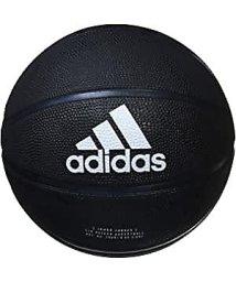 adidas/アディダス/メンズ/ジェームス ハーデン 7号球/503429087