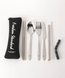 BEAUTY&YOUTH UNITED ARROWS/【別注】 <mizu> Cutlery Set II/カトラリー/503413967