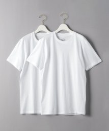 BEAUTY&YOUTH UNITED ARROWS/<FRUIT OF THE ROOM>2P PACK Tシャツ/M/503416898